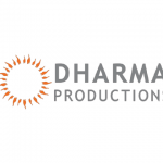 production-logo-02.png