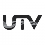 production-logo-10.png