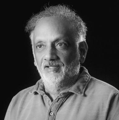 Gopal Shah